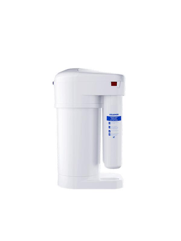 Омекотител за твърда вода за кафемашини Extra-Soft