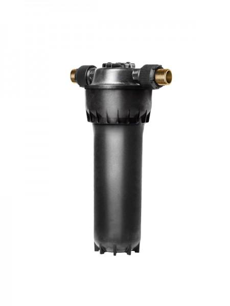 """Предфилтър 10"""" SL, За гореща вода"""
